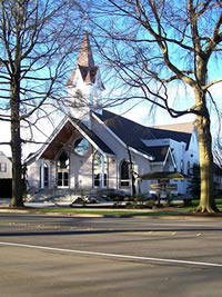 Lynden_Church_014
